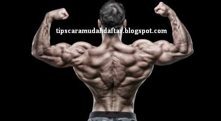 http://tipscaramudahdaftar.blogspot.co.id/2016/09/tips-memilih-makanan-pembentuk-otot.html