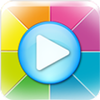 eHome Media Center APK(Tv Box Android)