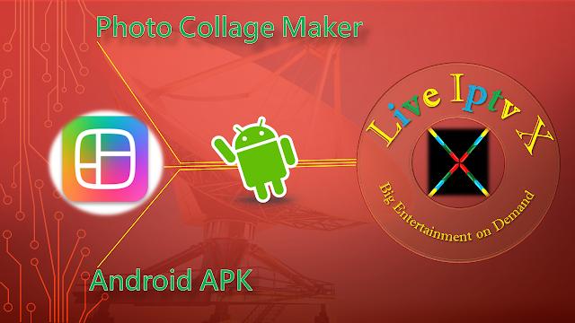 Photo Maker APK