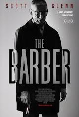 理髮師,the barber2014