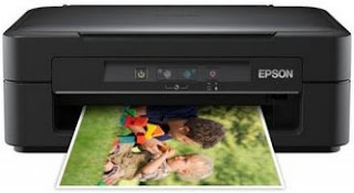 Epson Expression Home XP-100 driver download Windows, Epson Expression Home XP-100 driver download Mac, Epson Expression Home XP-100 driver download Linux