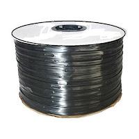 drip irrigation tape in kenya, Greenhouse irrigation tape in Kenya, Drip irrigation kenya, irrigation components sales in Kenya,