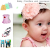 MyBabyCart Online Baby Store Curated by Mompreneurs