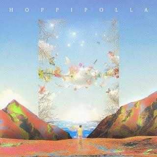 [Single] Hoppipolla - About Time (MP3) full zip rar 320kbps
