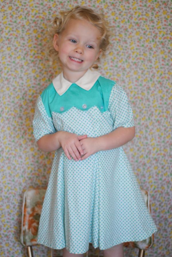 Vintage 1950's / Baby Boy / Clothes / Bloomer Set / Short  |1950 Baby Stuff