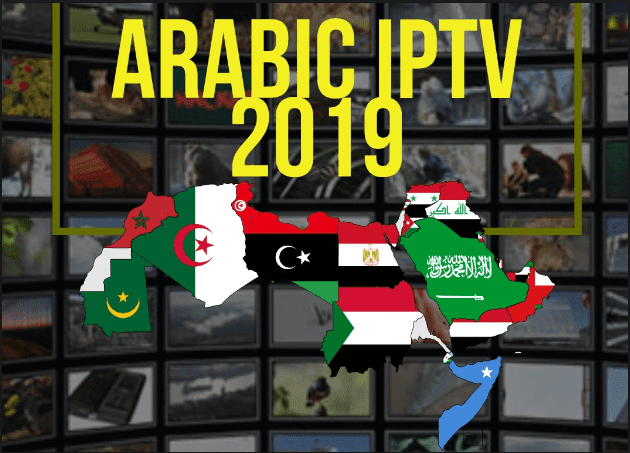 iptv free m3u arabic channels liste download 31/05/2019