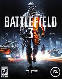 Battlefield 3 System Requirements