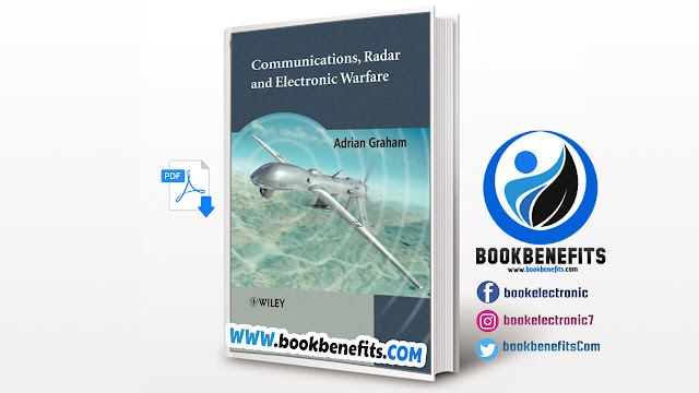 Communications Radar and Electronic Warfare pdf