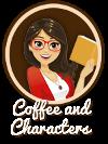 coffeeandcharacters.com/blog