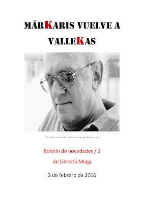 http://larevistademuga.blogspot.com.es/2016/02/boletin-de-novedades-de-libreria-muga-2.html