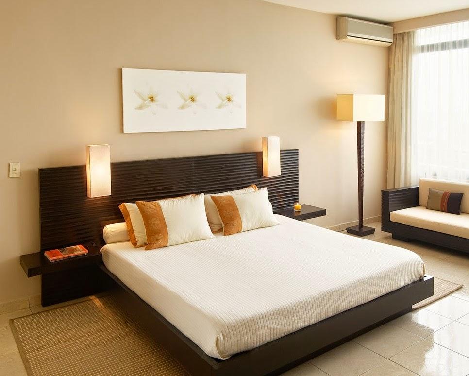 https://1.bp.blogspot.com/-xxuAEA9adPg/U5p7zjVuk0I/AAAAAAAALpo/9Fpp8Wyrxgc/s1600/Simple-interior-design-for-hotel-room.jpg