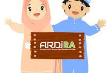 Cara Mengerjakan ADRIDA ( Aplikasi Rapor Digital Raudhatul Athfal ) Terbaru