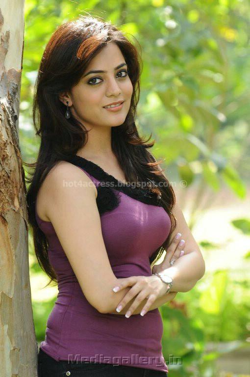 Nisha Agarwal Latest Cute Photo Gallery