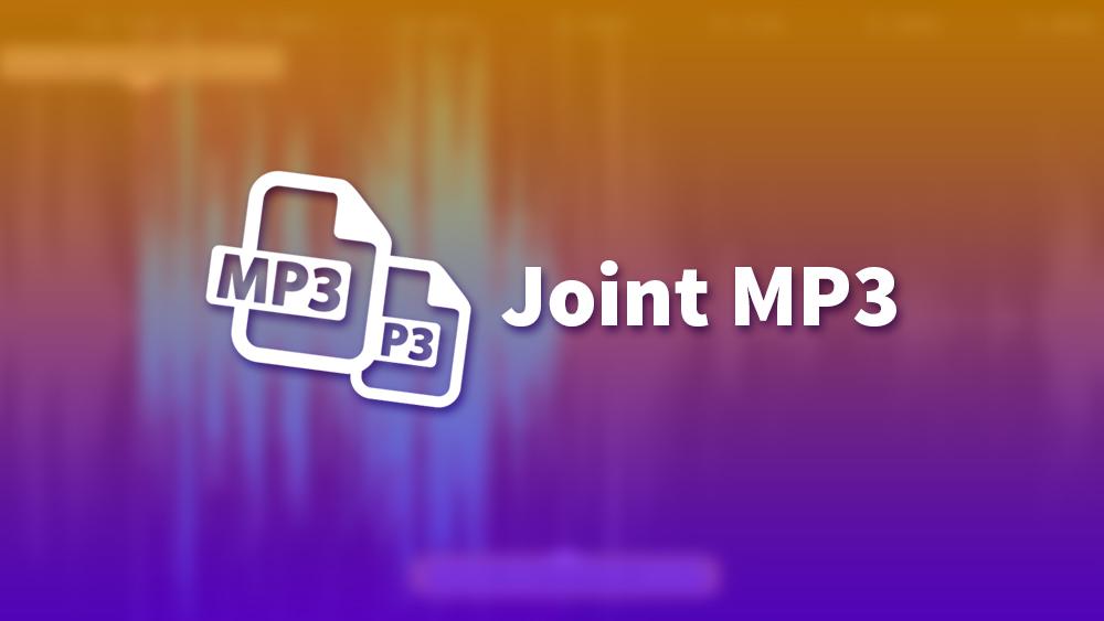 7 Aplikasi Penggabung Lаgυ MP3 Terbaik ԁі Anԁгоіԁ