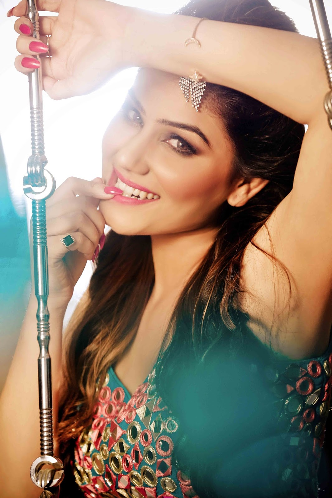 Kangna Sharma armpits, Kangna Sharma sexy wallpapers