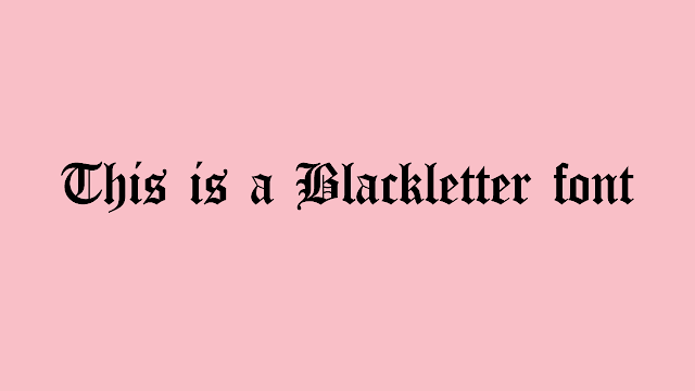 gothic-blackletter-brush-script-font