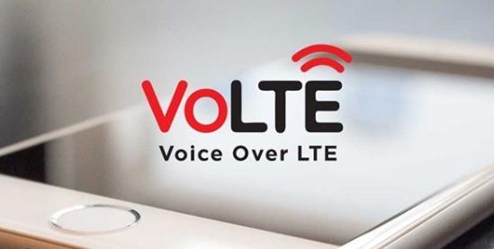 VoLTE Indonesia