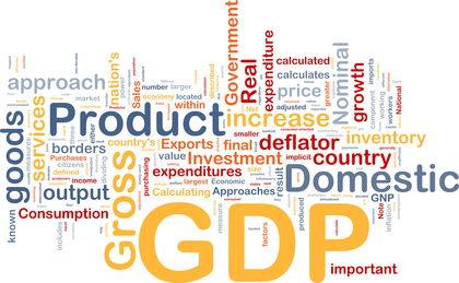 Istilah-istilah dalam Ekonomi Konvensional   Alawi Library