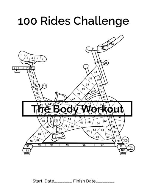 100-rides-challenge