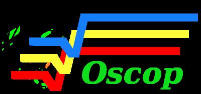 oscop