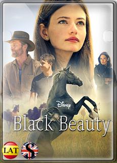 Belleza Negra (2020) WEB-DL 720P LATINO/INGLES