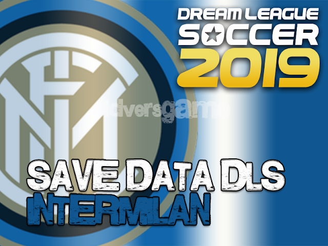 download-save-data-dls-intermilan