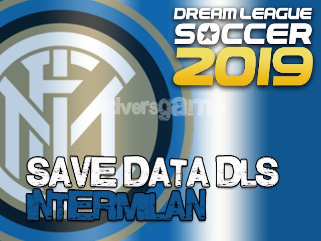 download-save-data-dls-intermilan