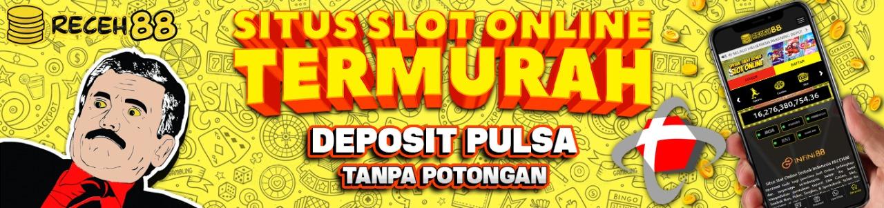 EVENT POTPULSA