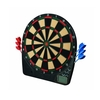 Franklin Sports FS1500 Electronic Dartboard