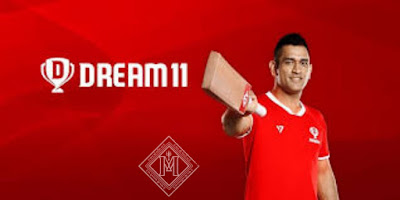 Dream11 is new title sponsor for IPL 2020, sports news, Tatas to win deal-dream11,Dream11,dream11,dream11 app,dream11 apk,dream11 login,dream11 coupon code,dream11 team,cricinformer,dreamteamcric,cricpick,dream11 fantasy cricket,today dream11 team,winguruji com,ind vs nz dream11,dream11 team for today match,icc dream11,my dream11,how to play dream11,fantasy cricket tips,freetips11,dream11 tips,pak vs sa dream11 team,ned vs sco,aus vs sa dream11,dream11 team today,pak vs nz dream11,aus vs pak dream11,aus vs ind dream11,dream11app,ps vs hbh dream11,ind vs aus dream11,dream 11 cricket team,sin vs raj dream11,profantasycricket,ban vs nz dream11,what is dream 11,ind vs nz playing 11,uae vs aus dream11,dream11 coupon code free,dream11 today team,rnr vs cov dream11,dream11 online,hbh vs mls dream11,ps vs ads dream11,todays dream 11 team,bhavit sheth,nz vs pak dream11 team,dream11 latest version,joz vs pr dream11,bkn vs min dream11,pak vs nz dream11 team,sa vs pak dream11,www dream11,csk vs dc dream11,nz vs ban dream11,nz vs ind dream11,cd vs nk dream11,pak a vs eng a dream11,dream11 coupon,ctb vs joz dream11,today dream11 best team,ind a vs eng a dream11,afg vs ire dream11,dream team today,titans vs dolphins dream11 team,crix11,omn vs sco,ind vs nz dream11 team,dream 11 game,nz vs pak dream11,pak vs sa dream11 team 3rd odi,dream11 guru,nz vs pak 1st odi dream11,dream11 today match,super smash t20 cd vs auk dream11,csk vs mi dream 11,dream11 free entry coupon code,csk vs rcb dream 11,dream11 team for today,dream11 coupon code today,hubli tigers vs shivamogga lions dream11,dream eleven,isl vs lah dream 11,mun vs wol dream11 team,kkr vs rcb dream11,ind vs sa dream11,csk vs kkr dream 11,dream11 prime,csk vs rr dream 11,ctb vs tst dream11,mlr vs sdt dream11,omn vs ned,ps vs mlr dream11,dream11 promo code,today ipl match dream11 team,brh vs mls dream11,european t10 cricket league dream11,mi vs csk dream11,dream11 fantasy,coupon code for dream11,dhd vs cov dream11,ps vs sdt dream