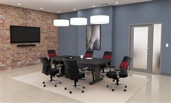 OFM 55118 Conference Table