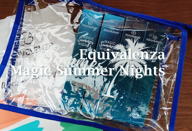 Equivalenza-Magic-Summer-Nights-1