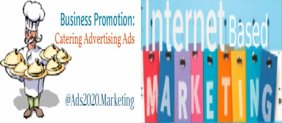Catering-Business-services-ads-classifieds-marketing-promotion