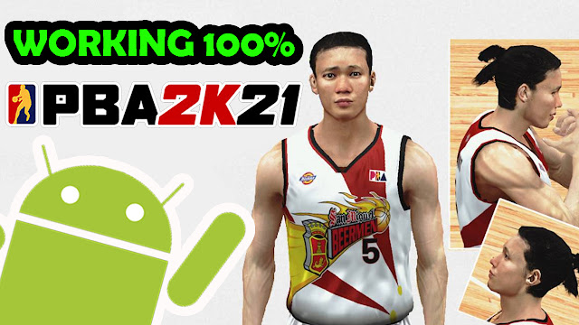 PBA 2k21 from original NBA 2k21 mod apk free download (insurance, gas, electricity, loan, mortgage, attorney, lawyer, donate, conference call, degree, credit)