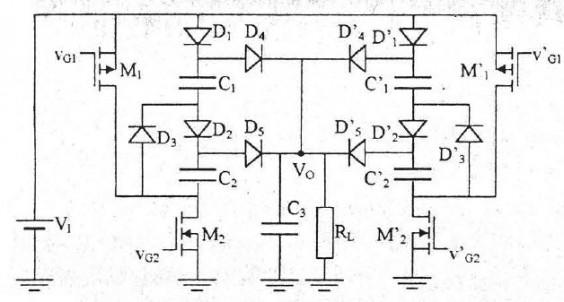 modified-basic-converter-circuit-diagram