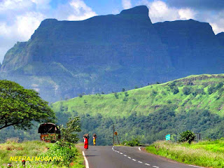 Malshej Ghat Travel Guide in Hindi