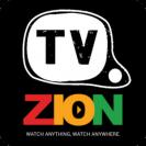 TVZion MOD APK v4.0.3 Unlocked (Latest Version)