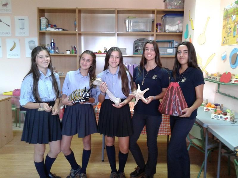8b13ce8d7a EUROPA INTERNATIONAL SCHOOL