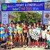 Batam Trail Run 5KM Menyaksikan Panorama Indah Di Kepulauan Riau