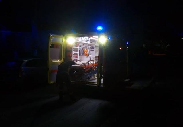 Τραγωδία στην Πελοπόννησο: Νεκρή μητέρα 4 παιδιών που έπεσε με αυτοκίνητο  σε γκρεμό