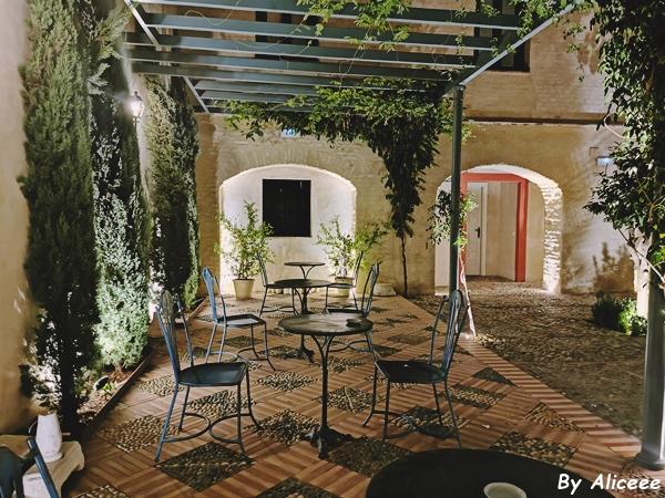 garden-Palaccio-Bucarelli-review