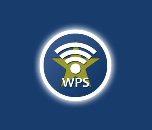 تحميل تطبيق WPSApp Pro لاختراق شبكات الواي فاي للاندرويد