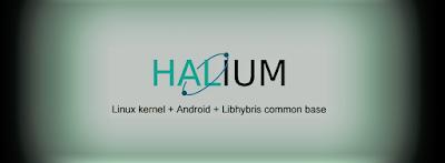 Base comune per sistemi operativi basati su Linux: Halium ci prova