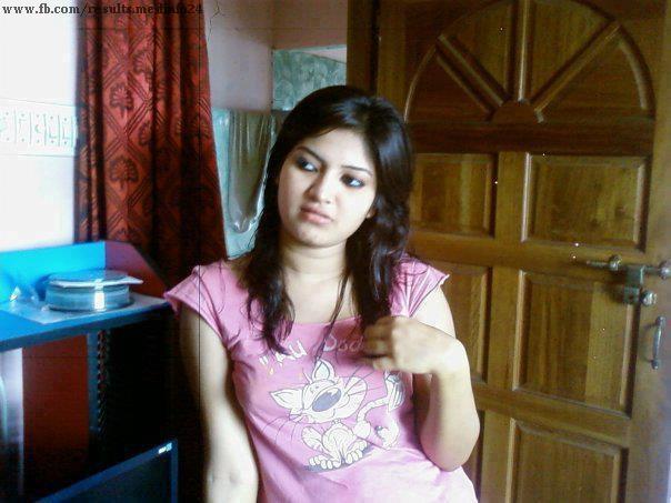 Smukke bangladeshiske 50 Cute Girl Billeder Samlede Fra-5049