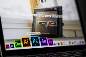 creative cloud 2020