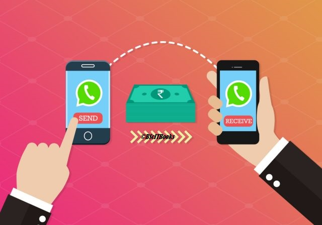 Whatsapp has started rolling out to its users to latest features of payment system in Whatsapp which is based on UPI(Unified Payment Gateway).