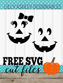 Jack O Lantern Face Svg : lantern, Where, Lantern