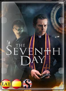 Exorcismo en el Séptimo Día (2021) FULL HD 1080P LATINO/ESPAÑOL/INGLES