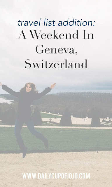 traveling to geneva | a guide to Geneva | The Swiss Alps | geneva things to do | swtizerland | traveling to Switzerland | free things to do in Geneva | free things to do in Switzerland | sightseeing in Geneva | sight seeing in Switzerland  i