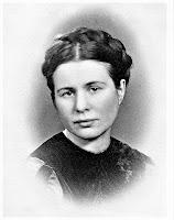 Irena Sendlerowa fot wikipedia.pl